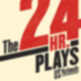 24_hour_plays_logo_1000.jpg