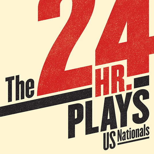 24_hour_plays_logo_1000.jpg