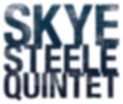 skye_logo2_1000.jpg