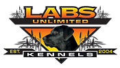 Labs Unilimited Kennels