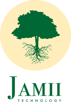 Jamii Technology