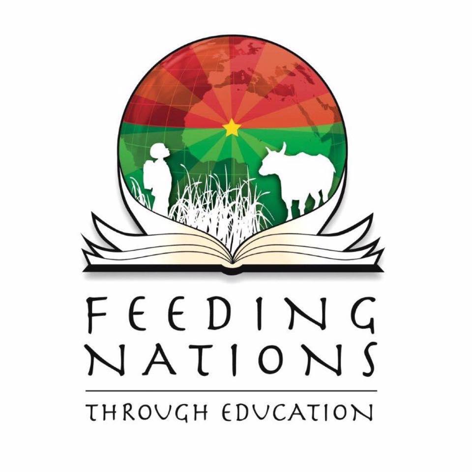 Feeding Nations Logo