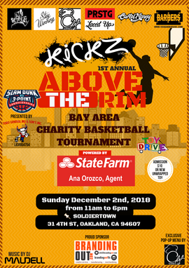 Above the Rim - Tournament (Poster).png