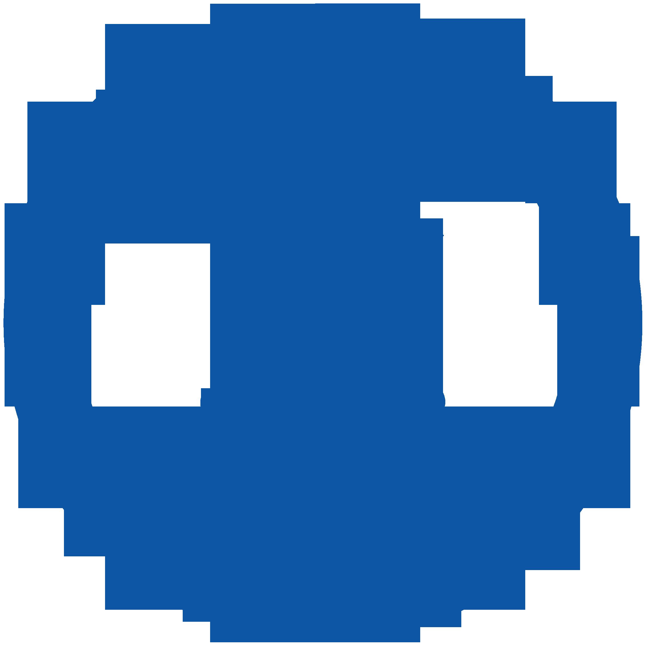 Phi Beta Sigma fraternity, Inc.