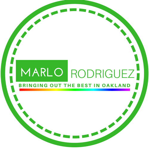 Marlo Rodriguez
