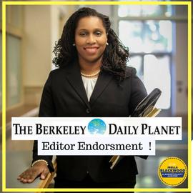 BerkeleyDailyPlanet.png