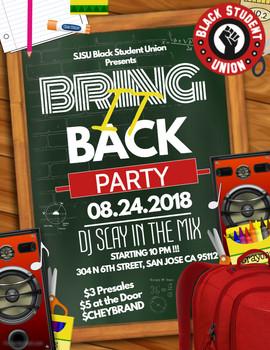 BSU Party.jpg