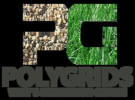 Polygrid
