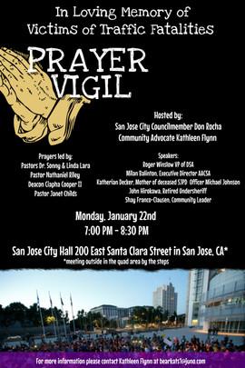 Prayer Vigil (HD).jpg