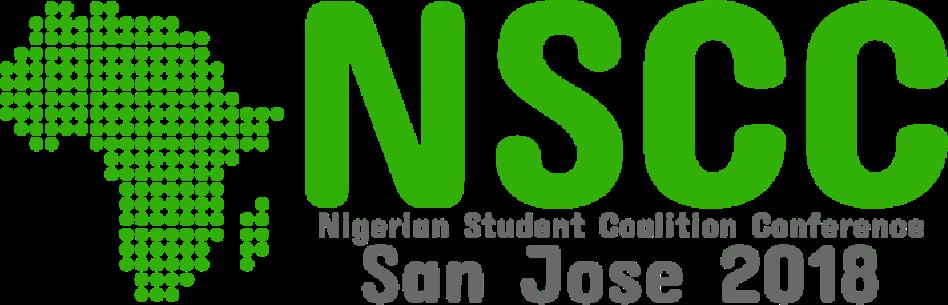SJSU NSCC