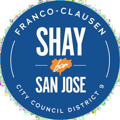 Shay Franco-Clausen