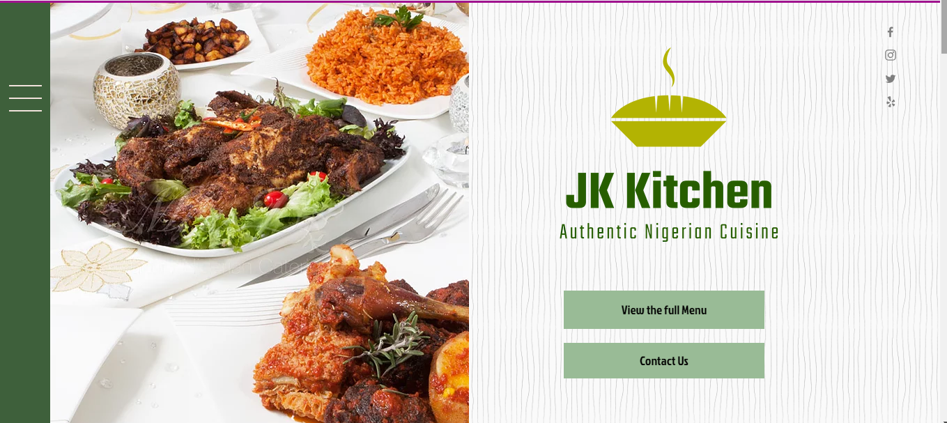 Jk Kitchen
