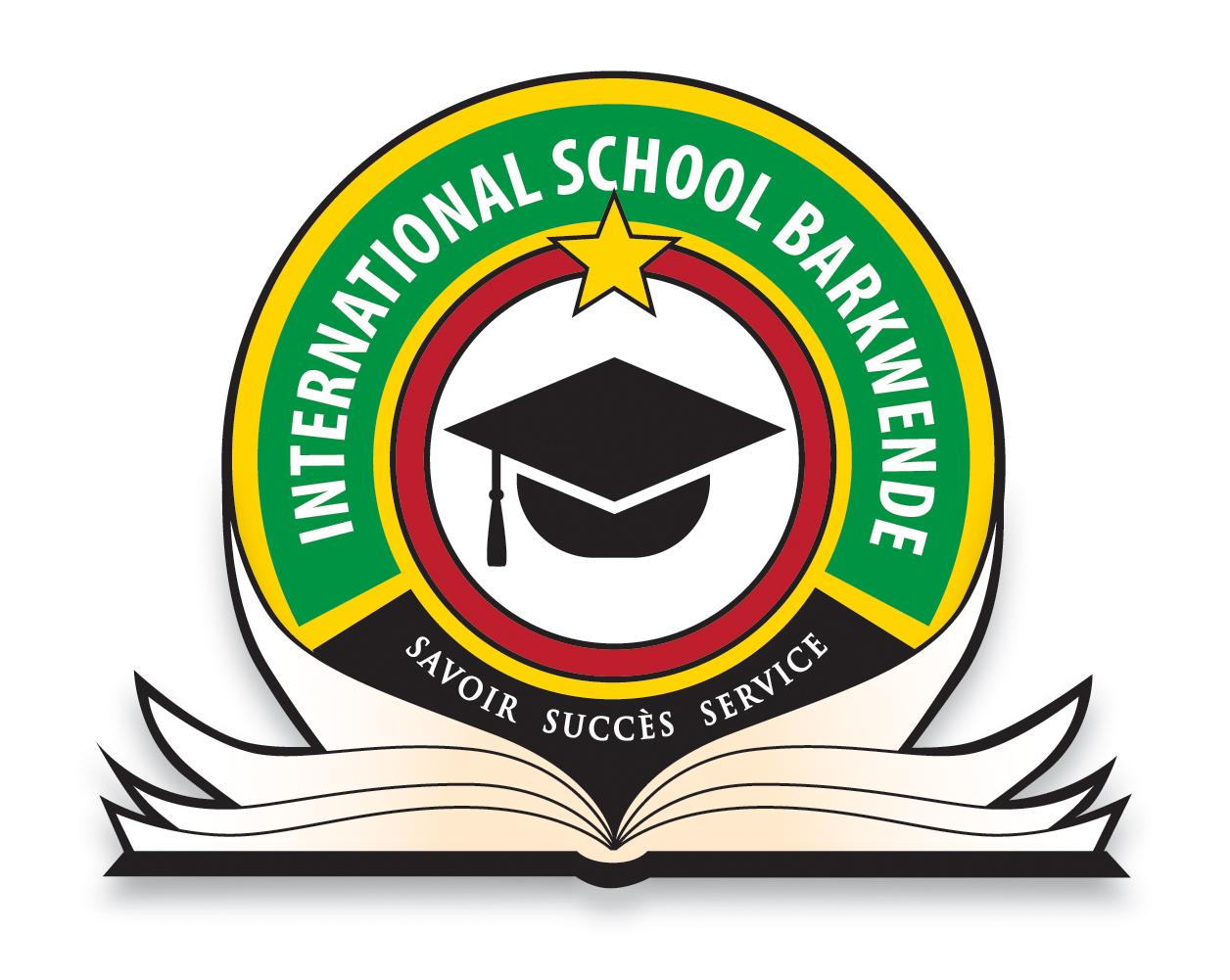 Copy of ISB Logo 1