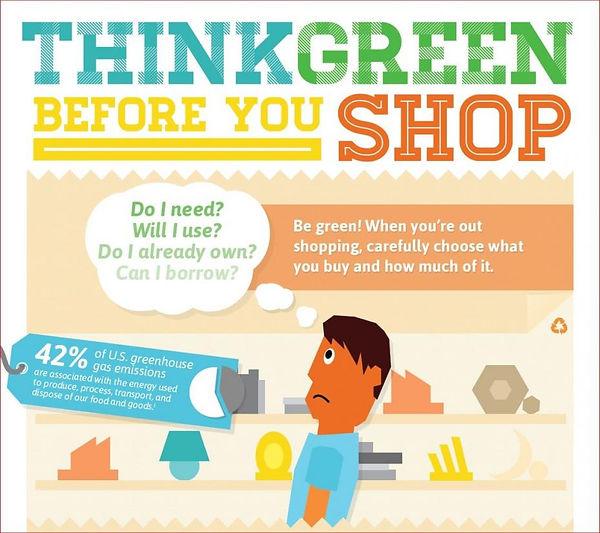 EPA 062021 think_green_before_you_shop_0