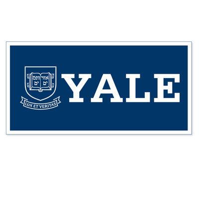 Yale Logo LARGEIMAGE_1267964.jpg