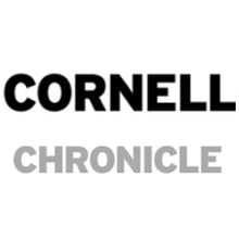 Cornell-Chronicle.jpg