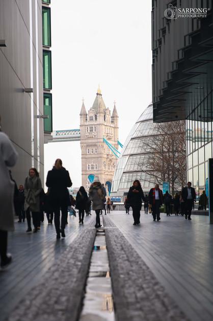 More London Dec 2017 (9).JPG