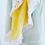 Thumbnail: REVERSABLE ROUND SUMMSHINE TOWEL