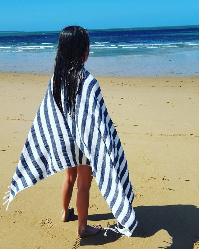 Be converted to #turkishtowels because they are like no other💛_#beach#bamboo#queensland#summshine#s