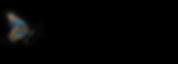 brn-logo-2x.png_1565366815.png