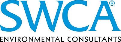 SWCA.jpg