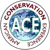 american-conservation-experience-squarel