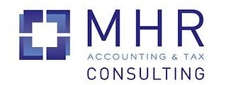 MHRConsulting