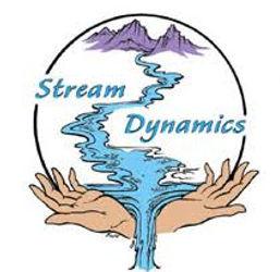 stream dynamics.jpg