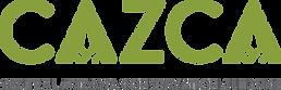 NEW CAZCA Logo Color CMYK (002).png