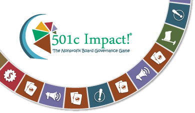 501c-Impact-Path-with-Logo (3).png