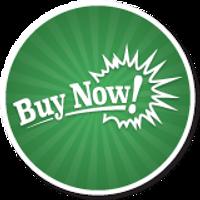 501c Impact Buy Now!