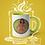Thumbnail: Mug / Prinsex - Tarzan
