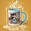 Thumbnail: Mug / Street Fashion - Jasmine