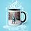 Thumbnail: Mug / Street Fashion - Elsa
