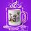 Thumbnail: Mug / Special Edition - Pride Disney