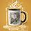 Thumbnail: Mug / Pop Tails - Beyonce