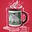 Thumbnail: Mug / Special Edition - 101 Dalmatians