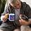 Thumbnail: Mug / Custom Pet Portrait