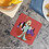 Thumbnail: Set of Coasters / DraGlam 2 Collection