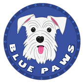 Blue Paws Logo (2) - Copy.png