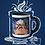 Thumbnail: Mug / Fetish - Triton
