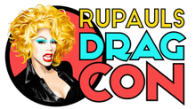 RuPaul DragCon 2017 NYC