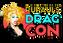 RuPaul DragCon 2017 NYC