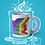 Thumbnail: Mug / Special Edition - Pride 50yr