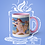 Thumbnail: Mug / DraGlam - Miz Cracker