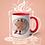 Thumbnail: Mug / Special Edition - Gaston Mirror