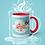Thumbnail: Mug / Christmas - Rudolph