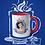 Thumbnail: Mug / Bitch Please - Snow White