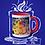Thumbnail: Mug / Special Edition - Power Bttm/Top