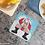 Thumbnail: Set of Coasters / Christmas Collection